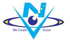 NanoVision Logo